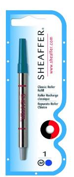 recharge roller Sheaffer